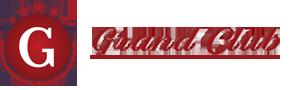 GrandClub-mirpur