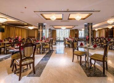 dhorola-restaurant-2-sylhet