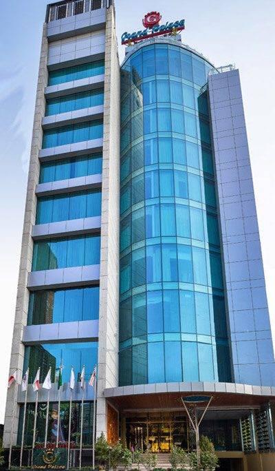hgpbd-sylhet-building
